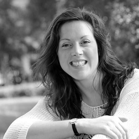 Kelly Drewett ChaletAgent Marketer